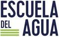 Itinerario Formativo de La Escuela del Agua